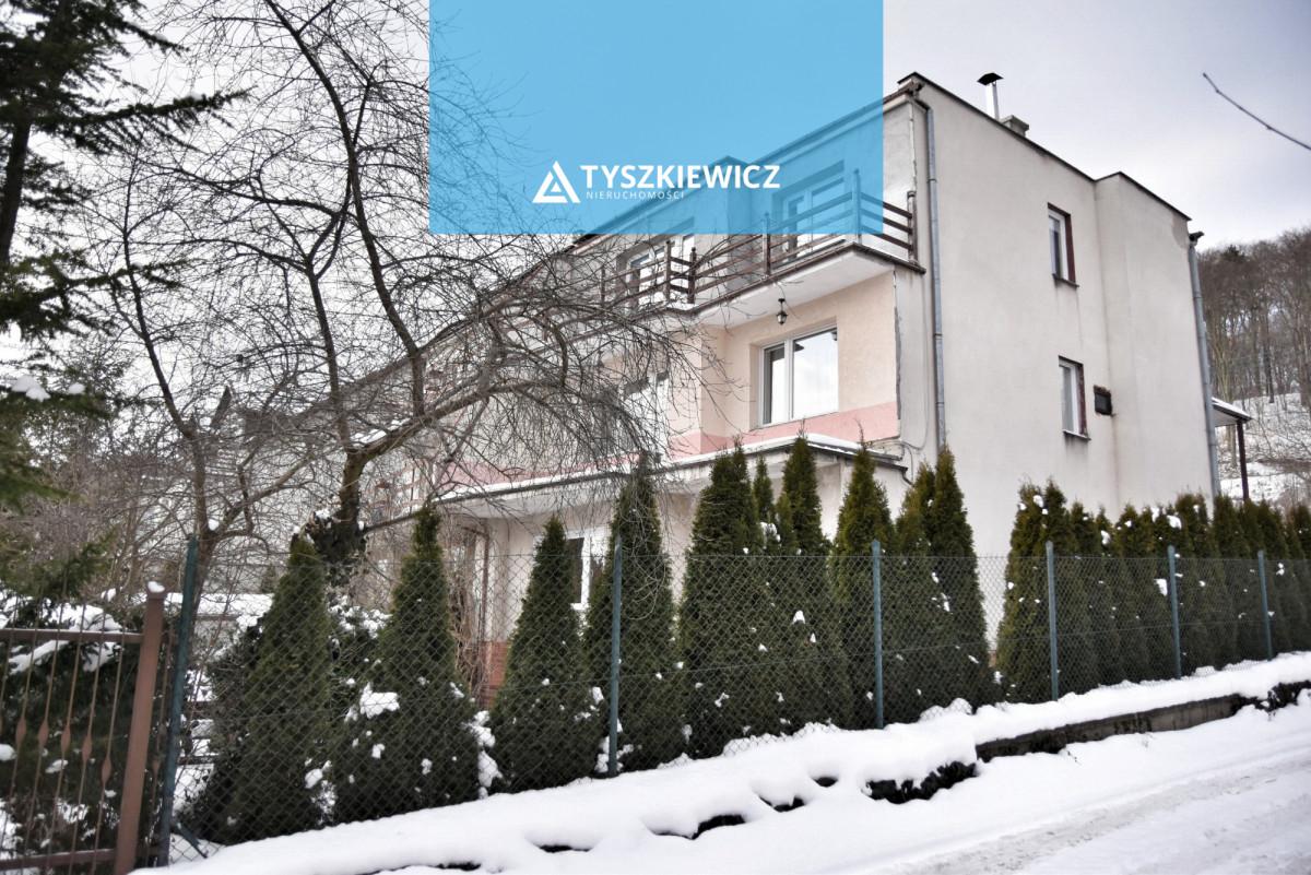 Zdjęcie 18 oferty TY565802 Gdynia Mały Kack, ul. Olkuska