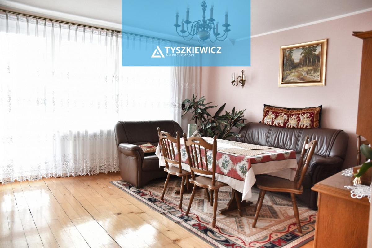 Zdjęcie 8 oferty TY565802 Gdynia Mały Kack, ul. Olkuska