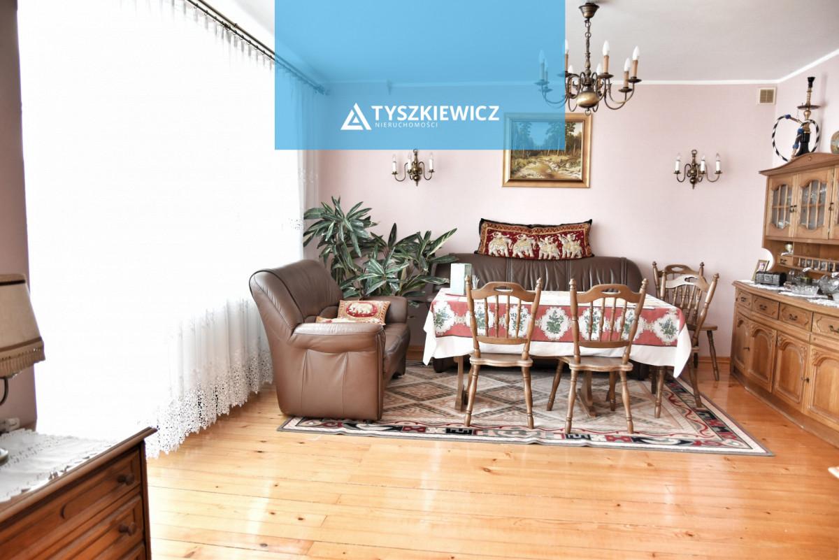 Zdjęcie 7 oferty TY565802 Gdynia Mały Kack, ul. Olkuska