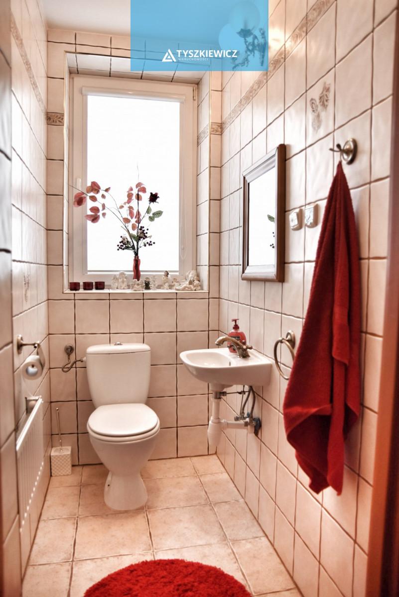 Zdjęcie 10 oferty TY565802 Gdynia Mały Kack, ul. Olkuska