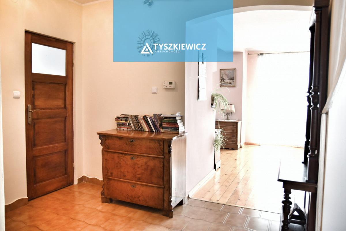 Zdjęcie 11 oferty TY565802 Gdynia Mały Kack, ul. Olkuska