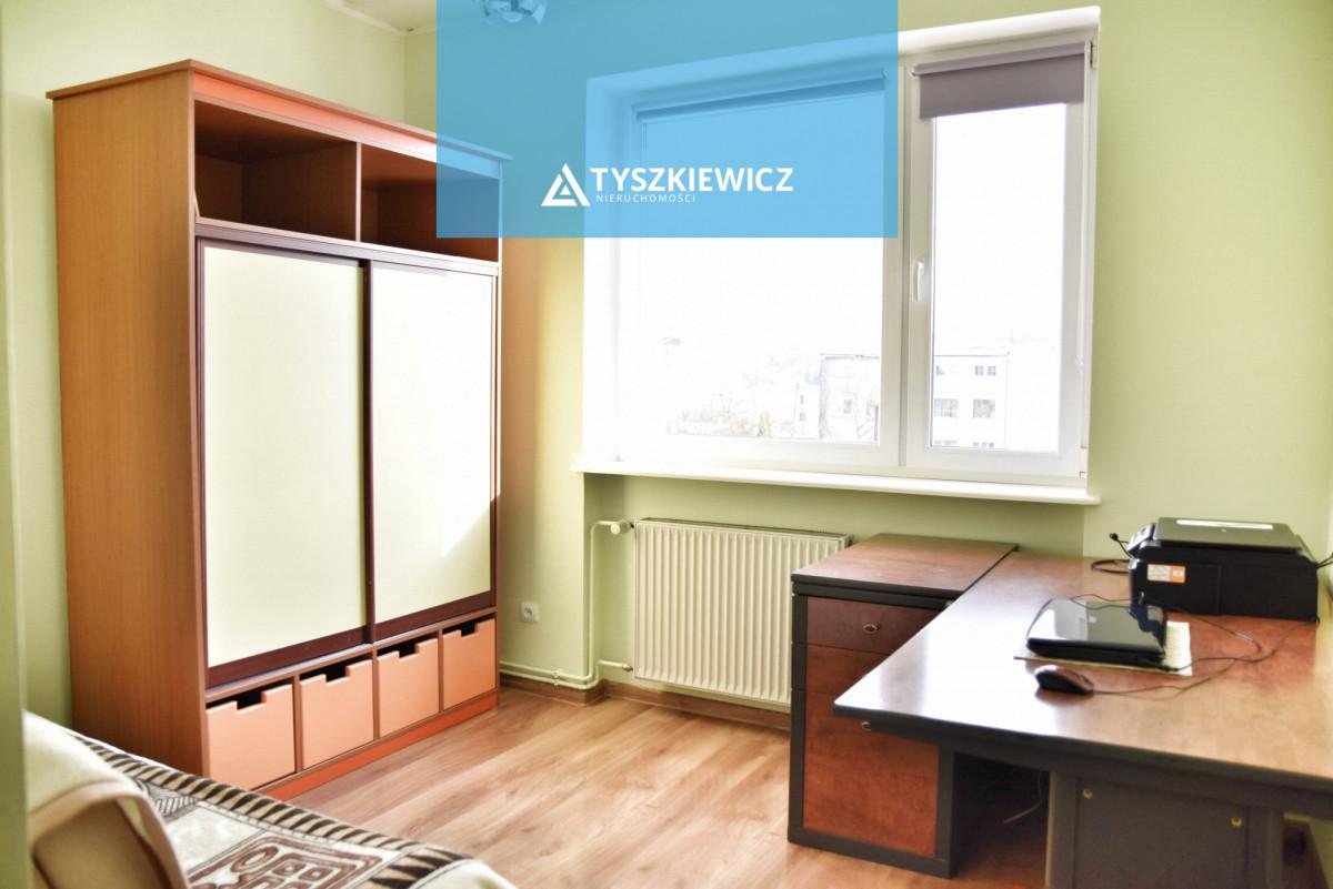 Zdjęcie 15 oferty TY565802 Gdynia Mały Kack, ul. Olkuska