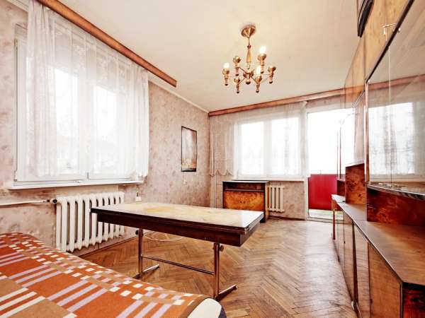 Mieszkanie na sprzedaż, Gdańsk Główne Miasto