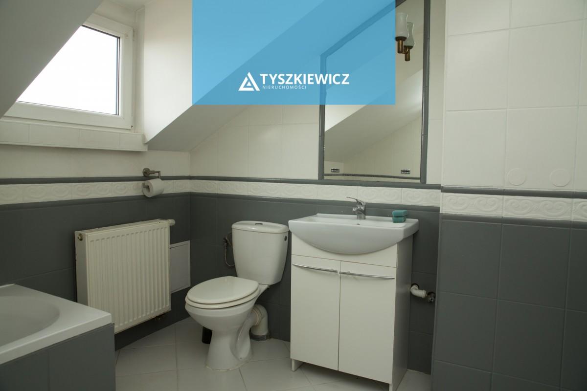 Zdjęcie 7 oferty 20714 Pruszcz Gdański,