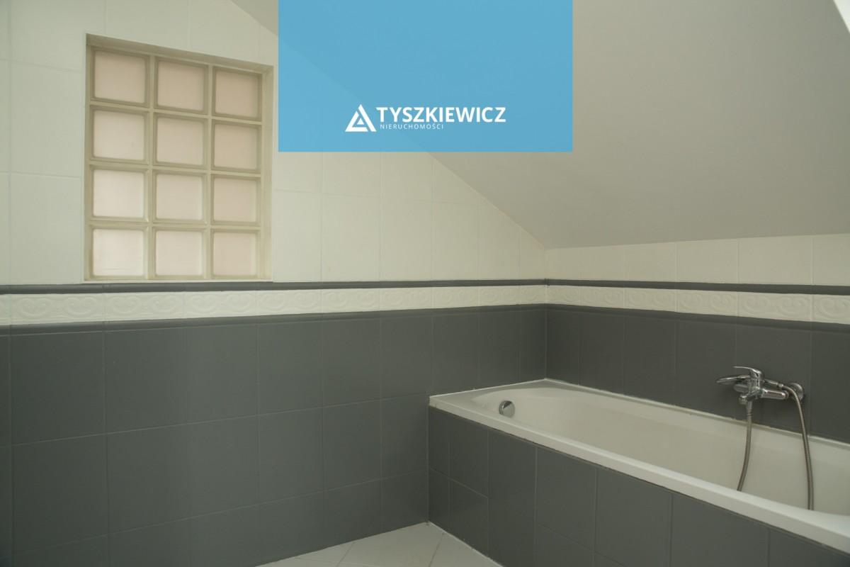 Zdjęcie 8 oferty 20714 Pruszcz Gdański,