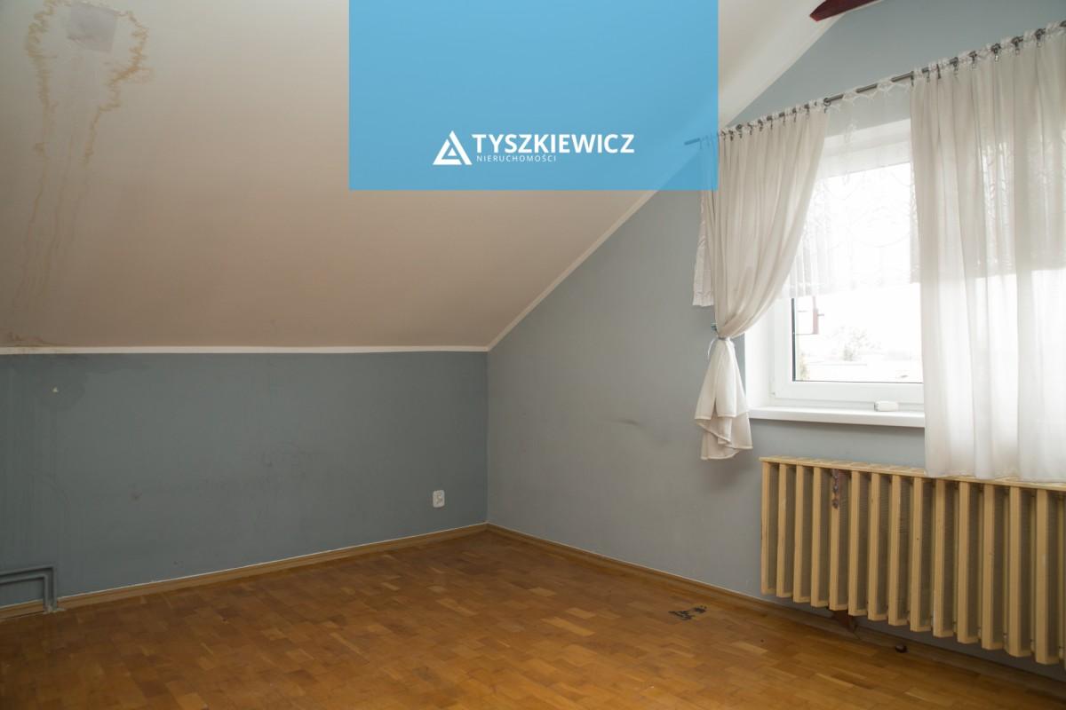 Zdjęcie 6 oferty 20714 Pruszcz Gdański,