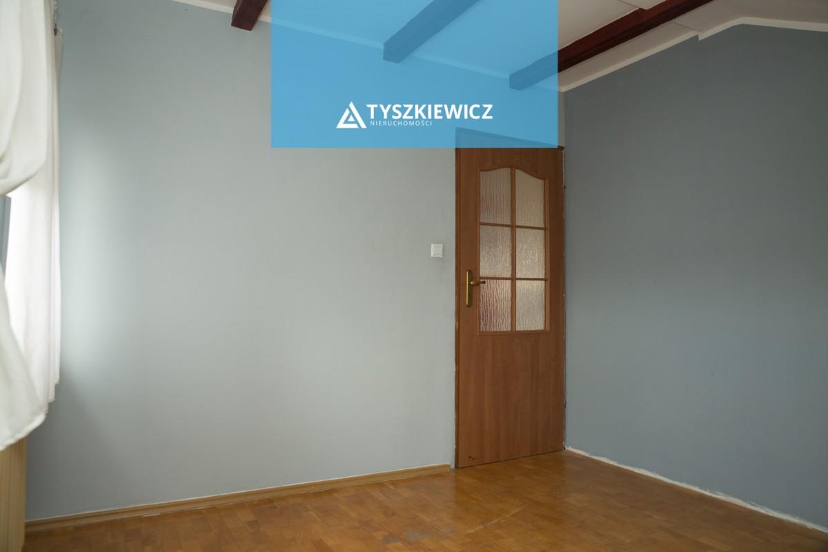 Zdjęcie 10 oferty 20714 Pruszcz Gdański,