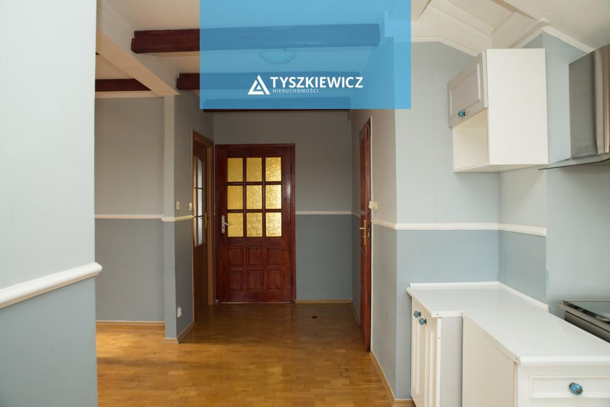Zdjęcie 5 oferty 20714 Pruszcz Gdański,