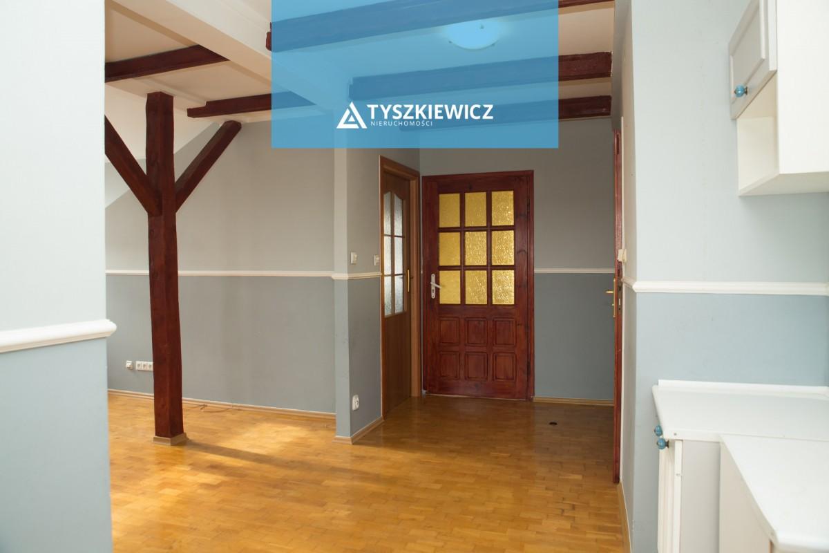 Zdjęcie 9 oferty 20714 Pruszcz Gdański,