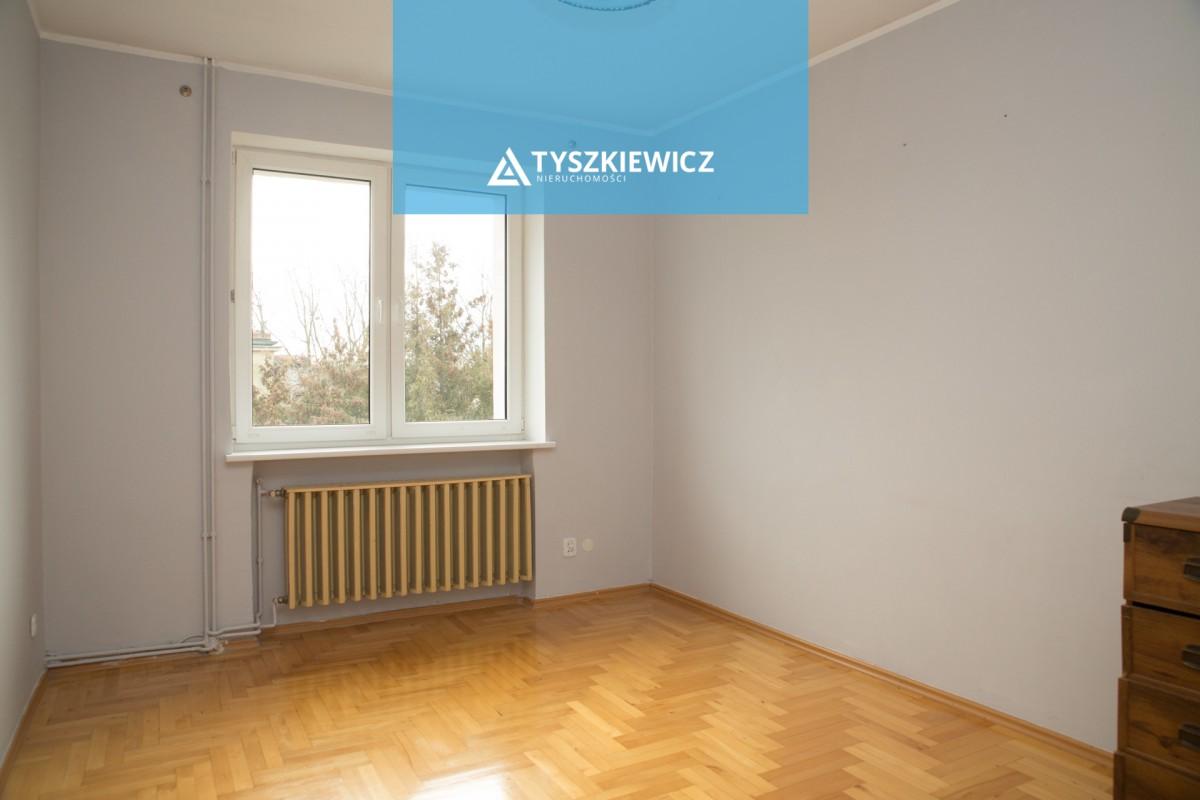Zdjęcie 12 oferty 20714 Pruszcz Gdański,