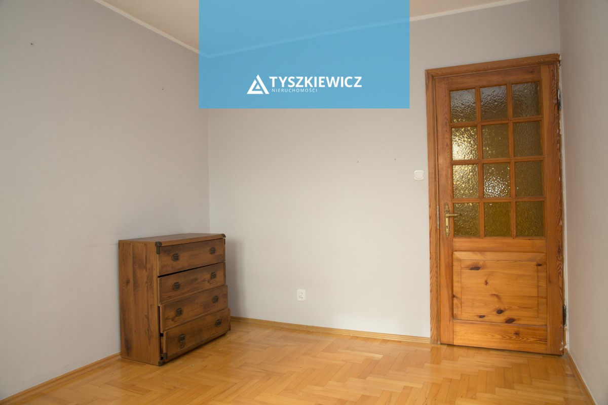 Zdjęcie 13 oferty 20714 Pruszcz Gdański,
