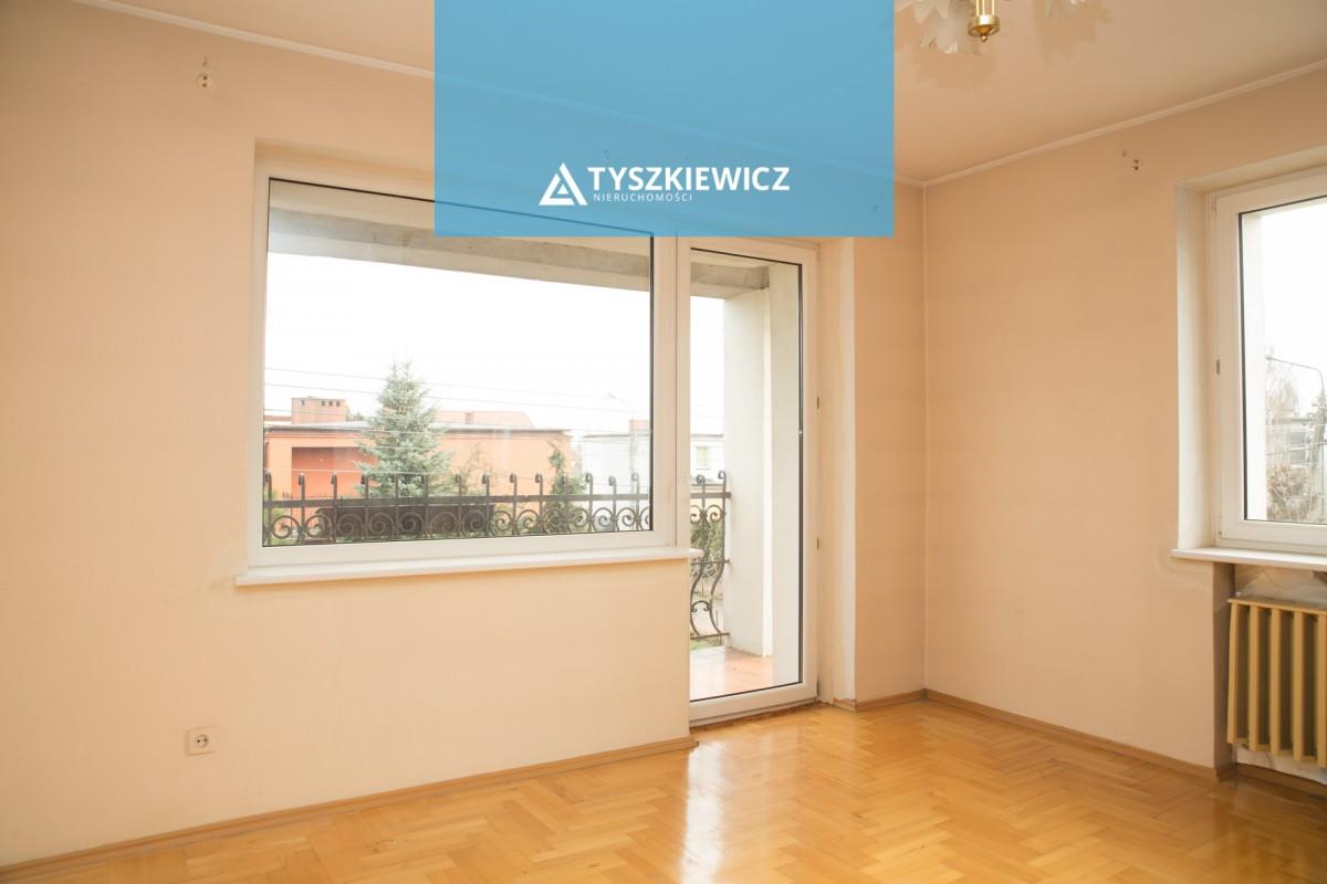 Zdjęcie 14 oferty 20714 Pruszcz Gdański,