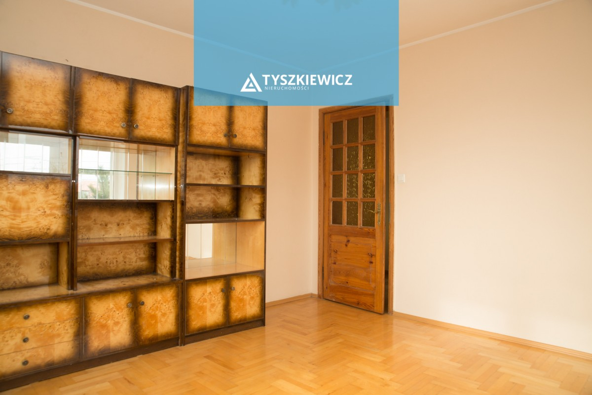 Zdjęcie 16 oferty 20714 Pruszcz Gdański,