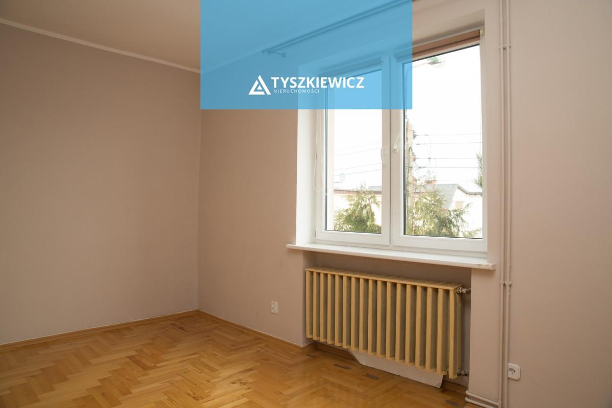 Zdjęcie 17 oferty 20714 Pruszcz Gdański,