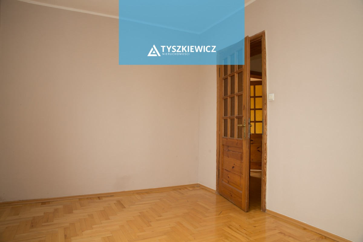 Zdjęcie 19 oferty 20714 Pruszcz Gdański,