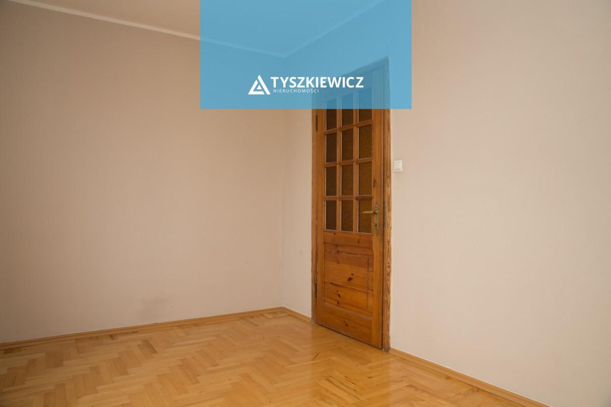Zdjęcie 20 oferty 20714 Pruszcz Gdański,