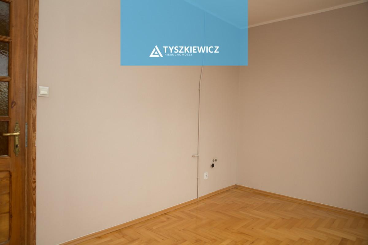 Zdjęcie 21 oferty 20714 Pruszcz Gdański,