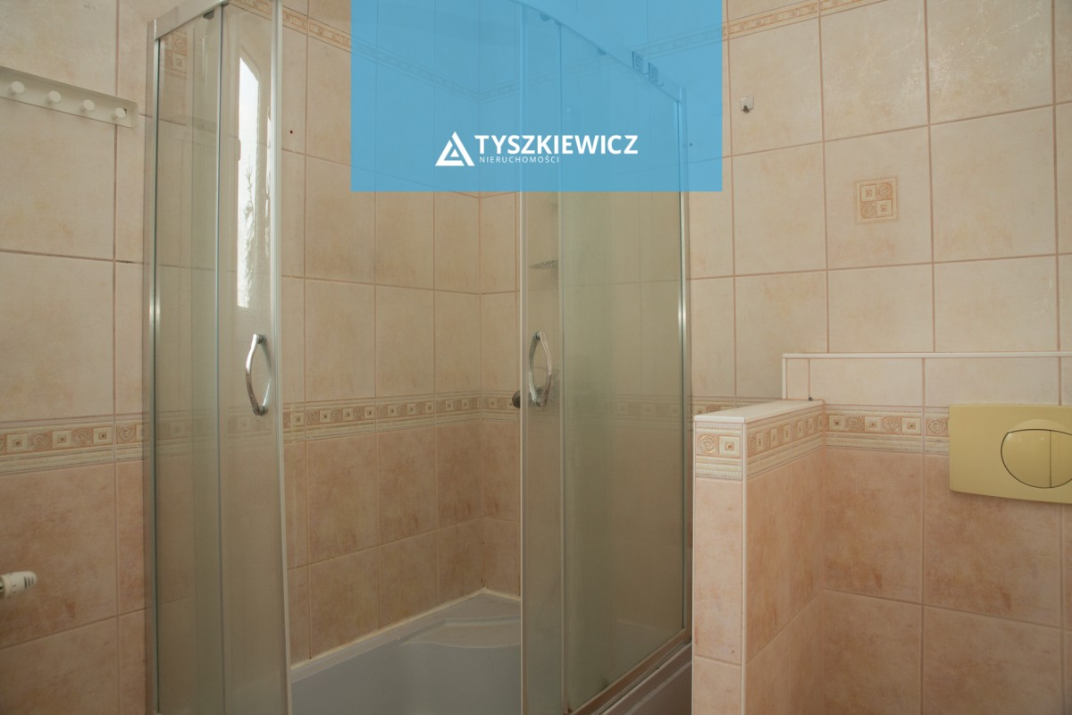Zdjęcie 22 oferty 20714 Pruszcz Gdański,