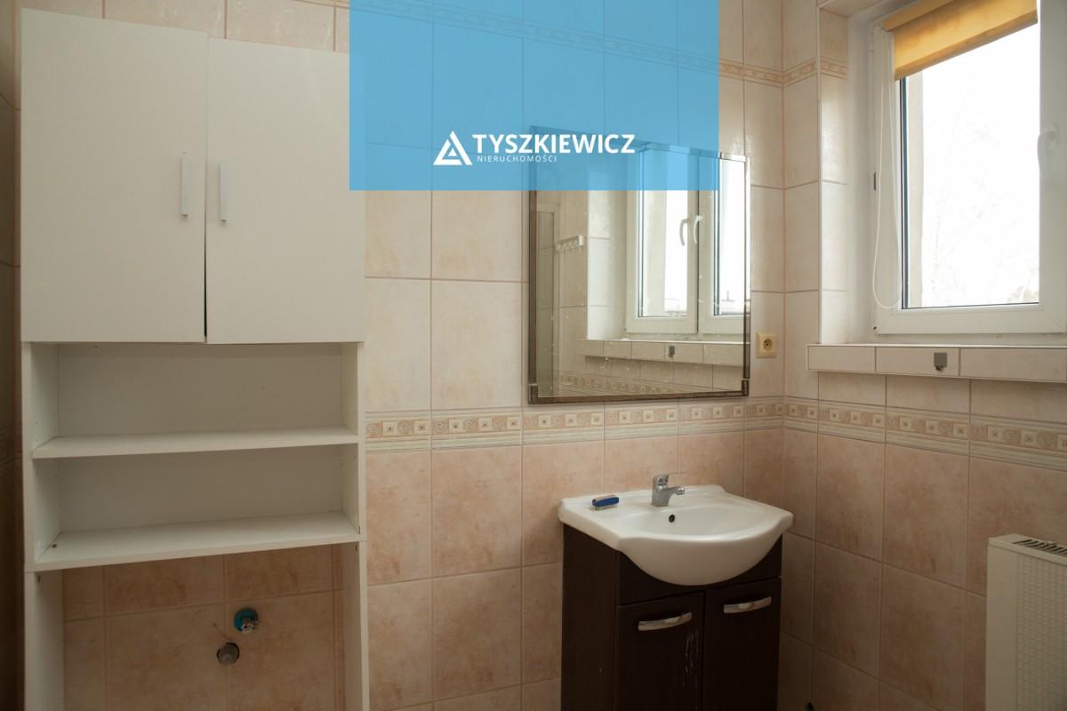 Zdjęcie 23 oferty 20714 Pruszcz Gdański,