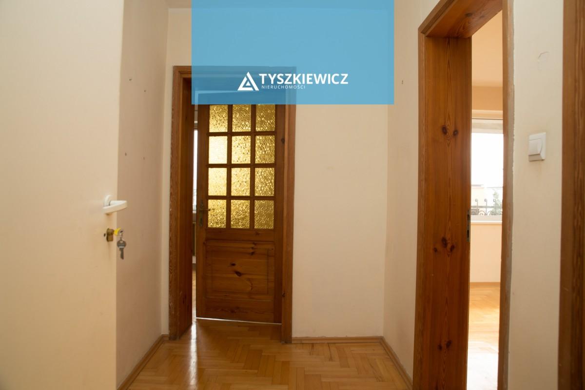 Zdjęcie 25 oferty 20714 Pruszcz Gdański,