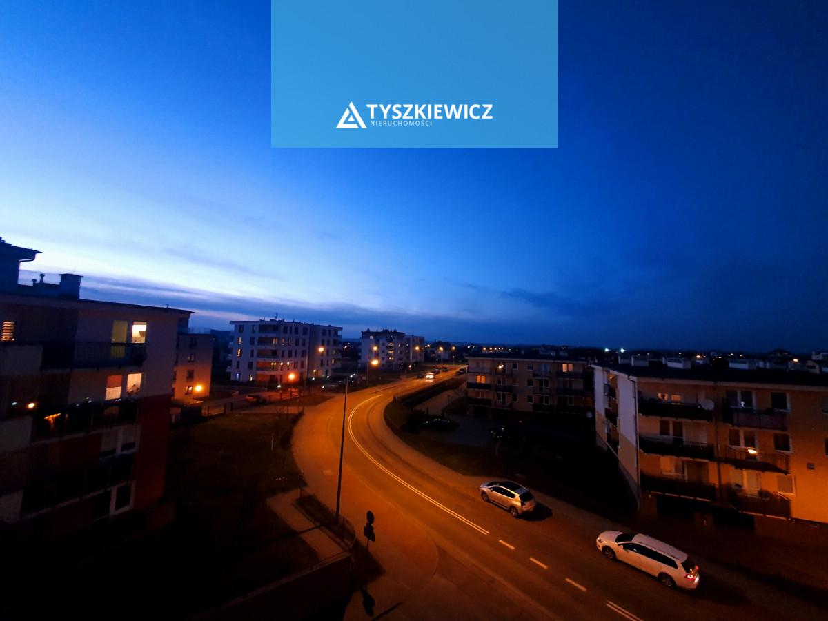 Zdjęcie 10 oferty TY731938 Rumia, ul. Gdyńska