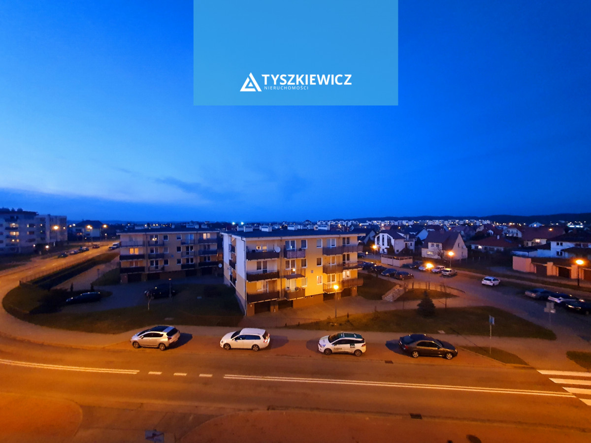 Zdjęcie 11 oferty TY731938 Rumia, ul. Gdyńska