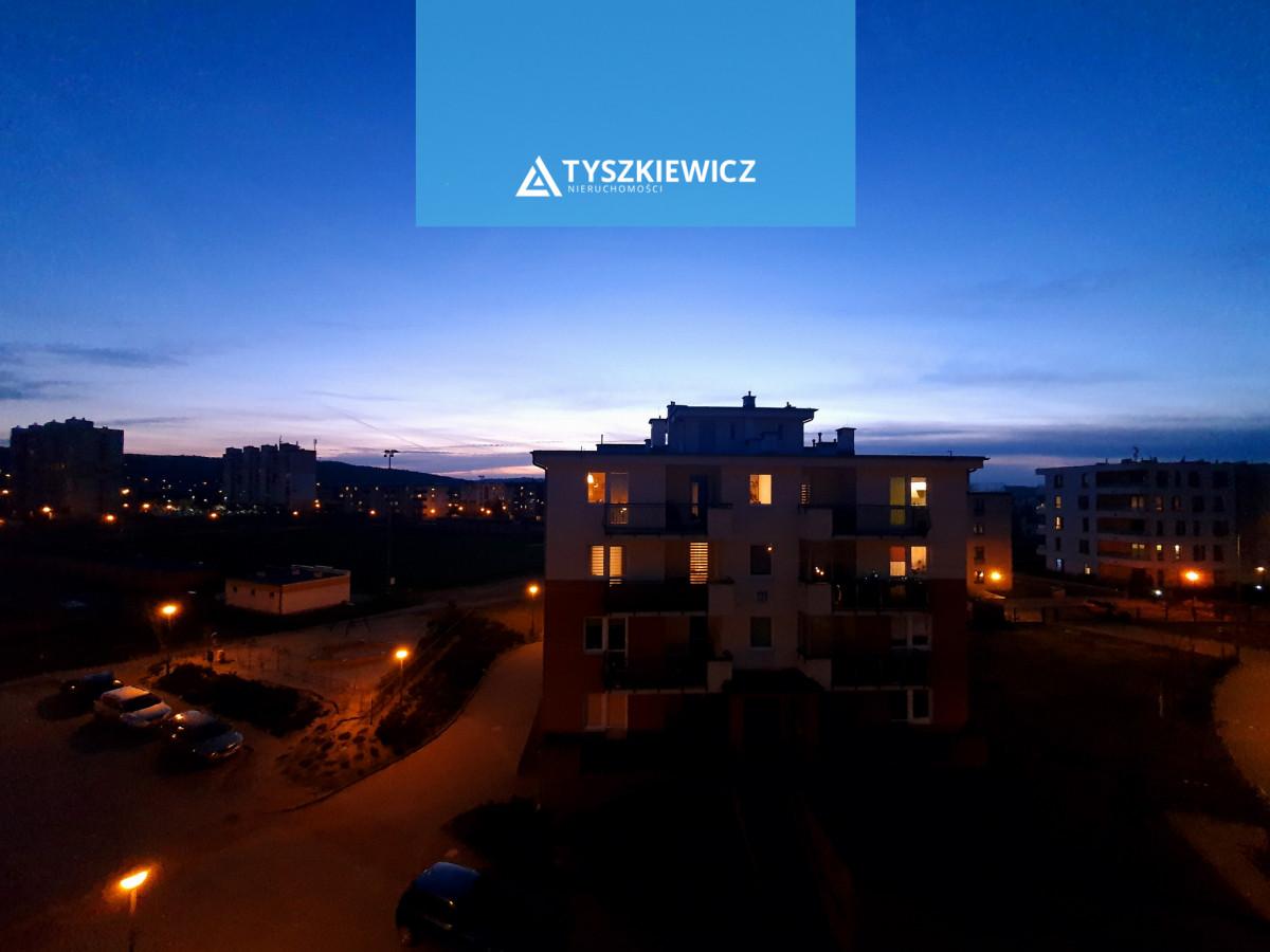 Zdjęcie 1 oferty TY731938 Rumia, ul. Gdyńska