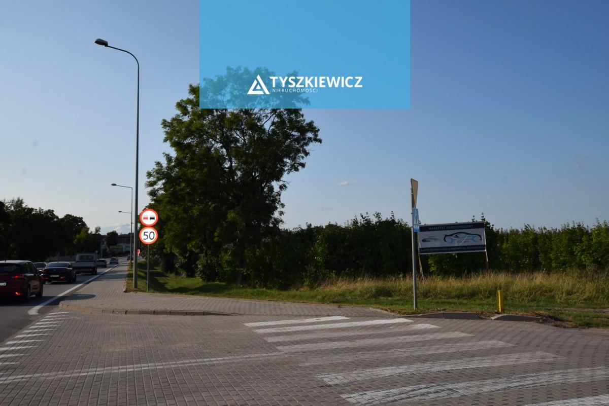 Zdjęcie 3 oferty TY969414 Skowarcz, ul. Słoneczna