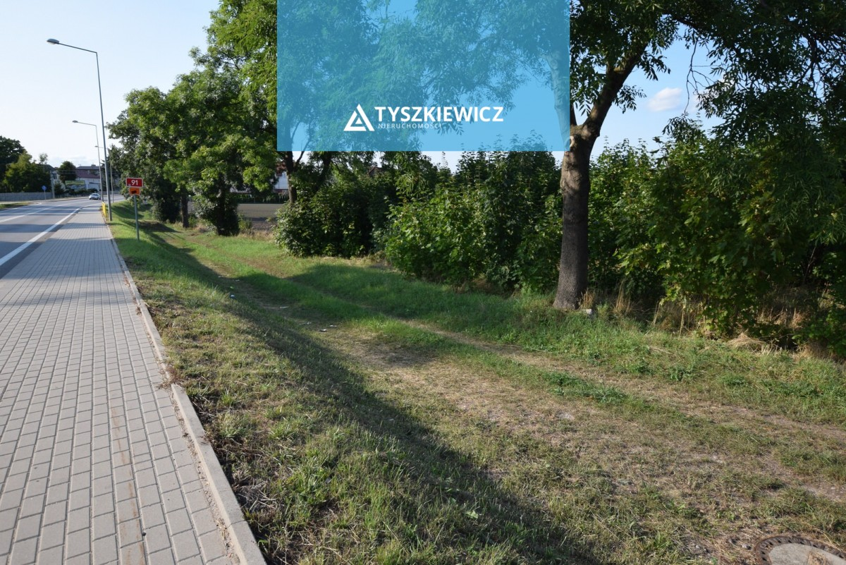 Zdjęcie 4 oferty TY969414 Skowarcz, ul. Słoneczna