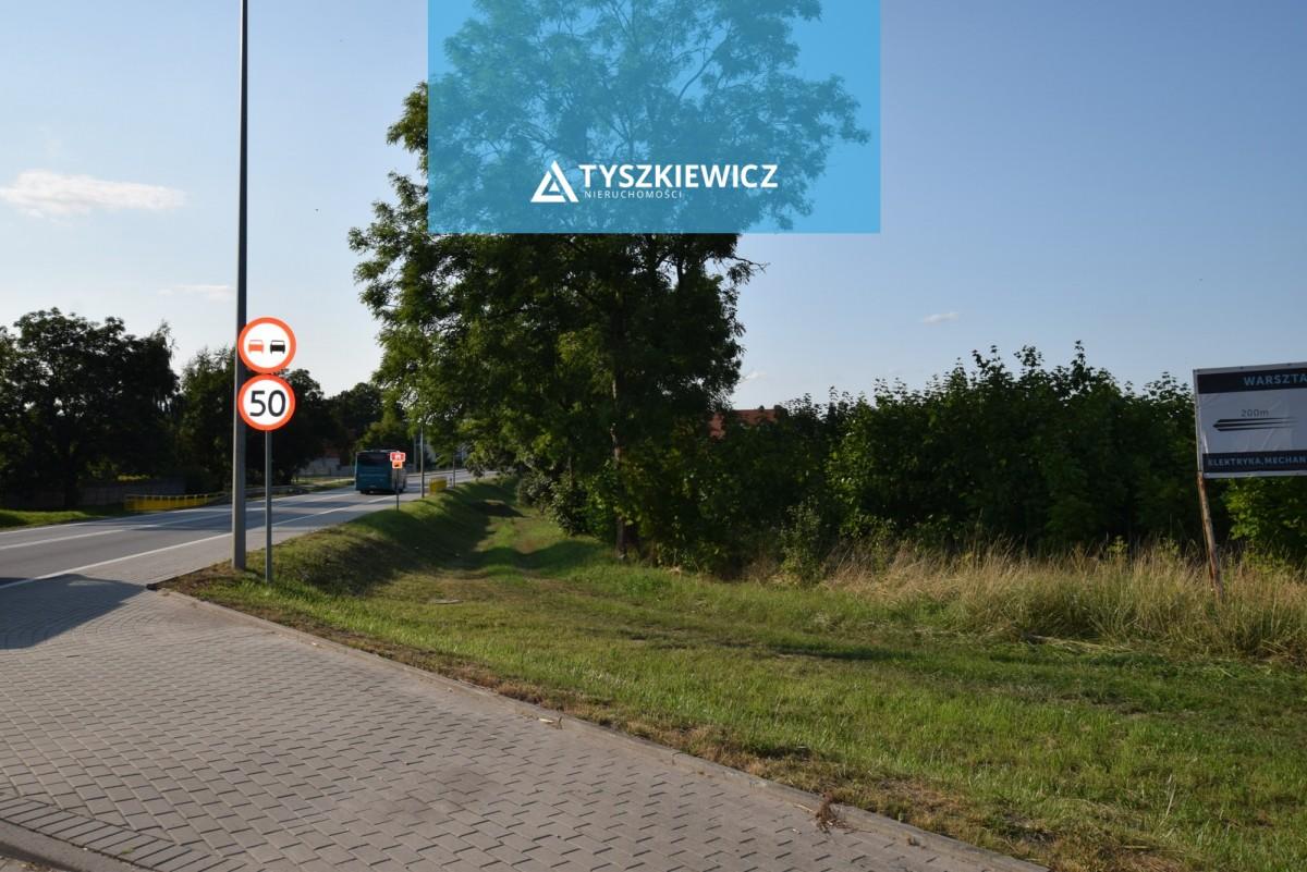 Zdjęcie 6 oferty TY969414 Skowarcz, ul. Słoneczna