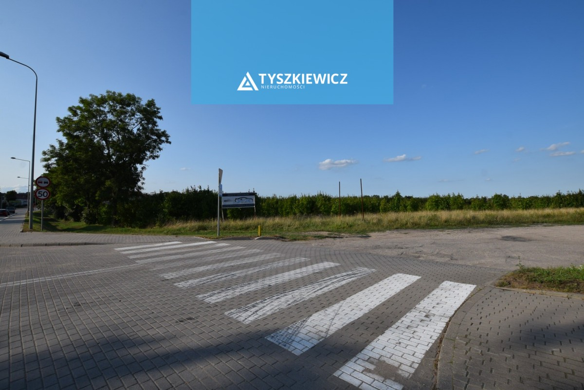 Zdjęcie 8 oferty TY721632 Skowarcz, ul. Słoneczna