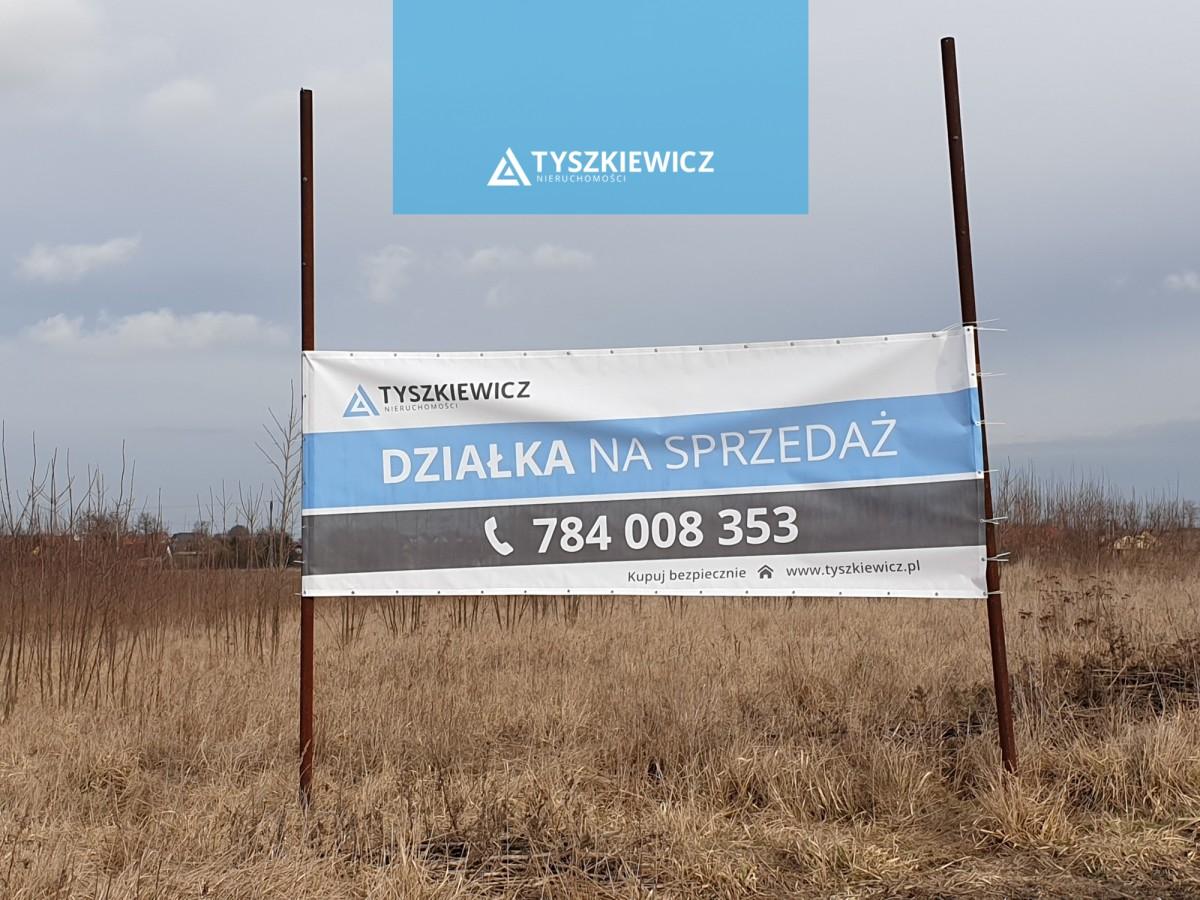 Zdjęcie 7 oferty TY721632 Skowarcz, ul. Słoneczna