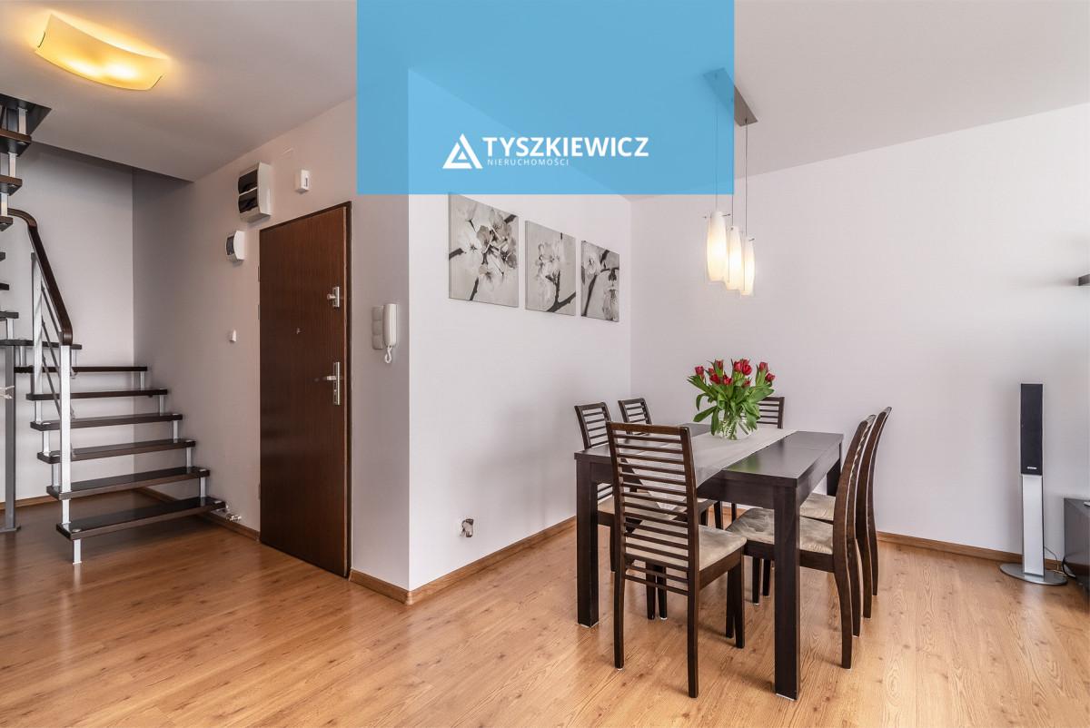 Zdjęcie 9 oferty 20794 Gdańsk Zakoniczyn, ul. Jaworzniaków