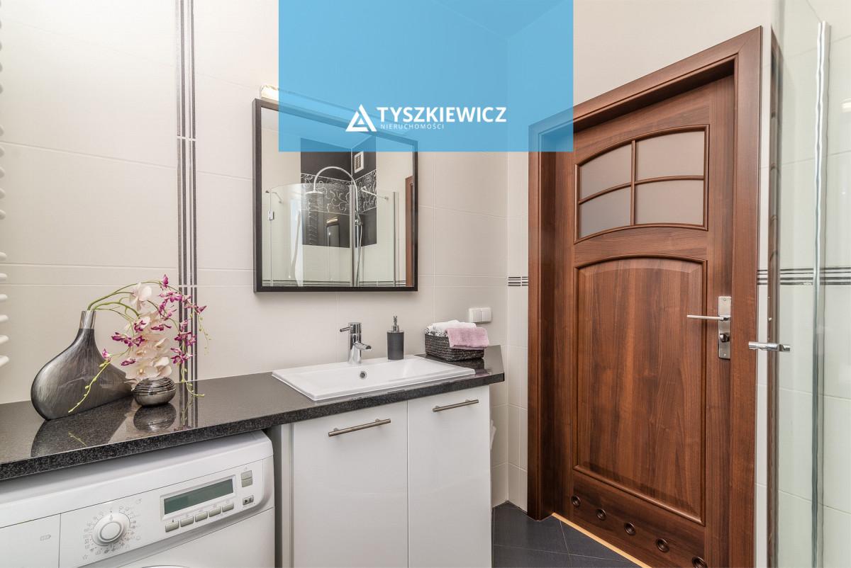 Zdjęcie 11 oferty 20794 Gdańsk Zakoniczyn, ul. Jaworzniaków