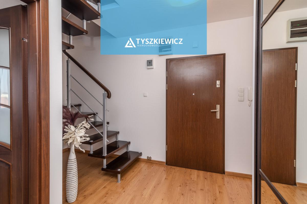 Zdjęcie 12 oferty 20794 Gdańsk Zakoniczyn, ul. Jaworzniaków