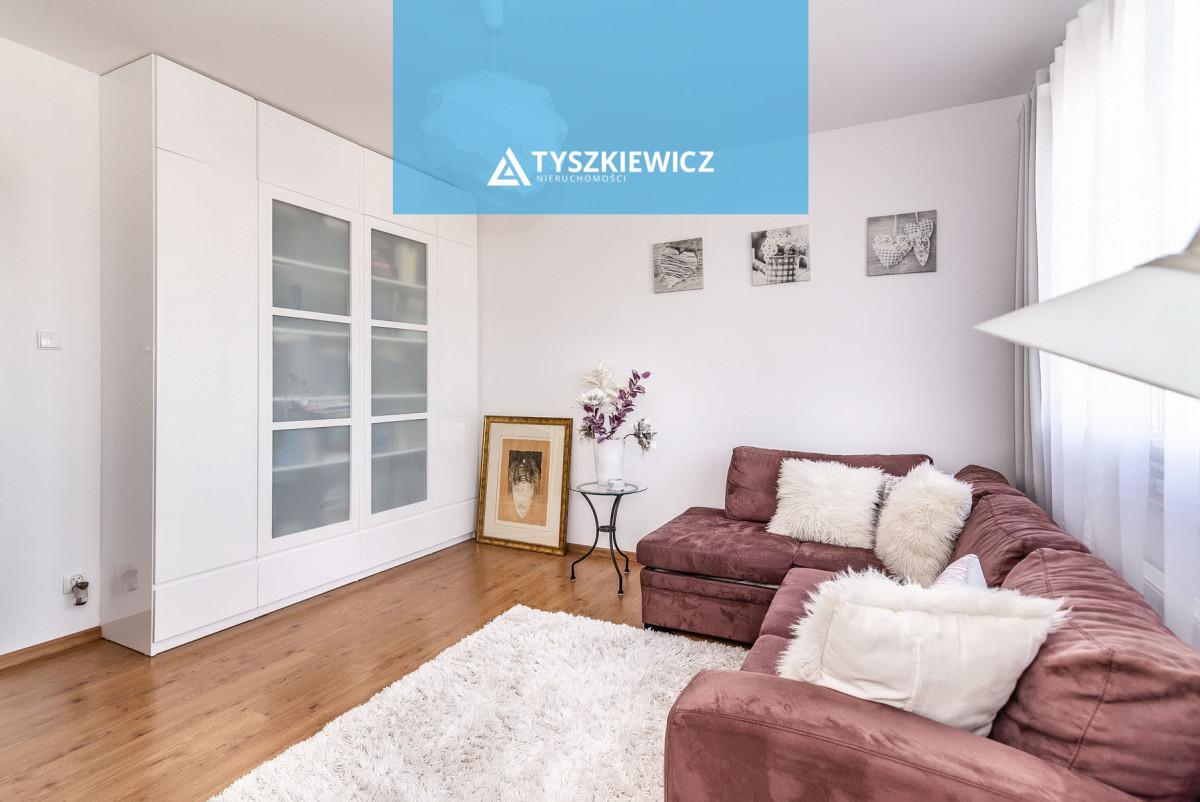 Zdjęcie 15 oferty 20794 Gdańsk Zakoniczyn, ul. Jaworzniaków