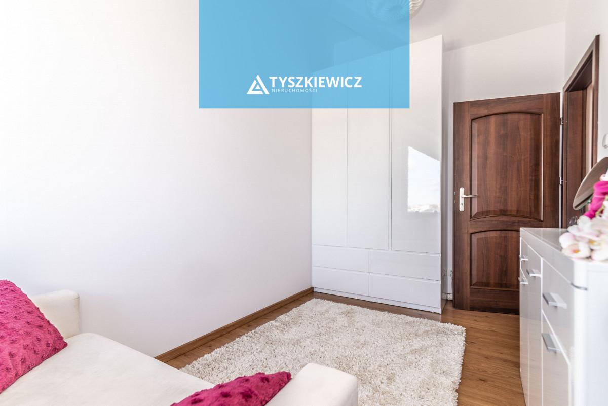 Zdjęcie 16 oferty 20794 Gdańsk Zakoniczyn, ul. Jaworzniaków