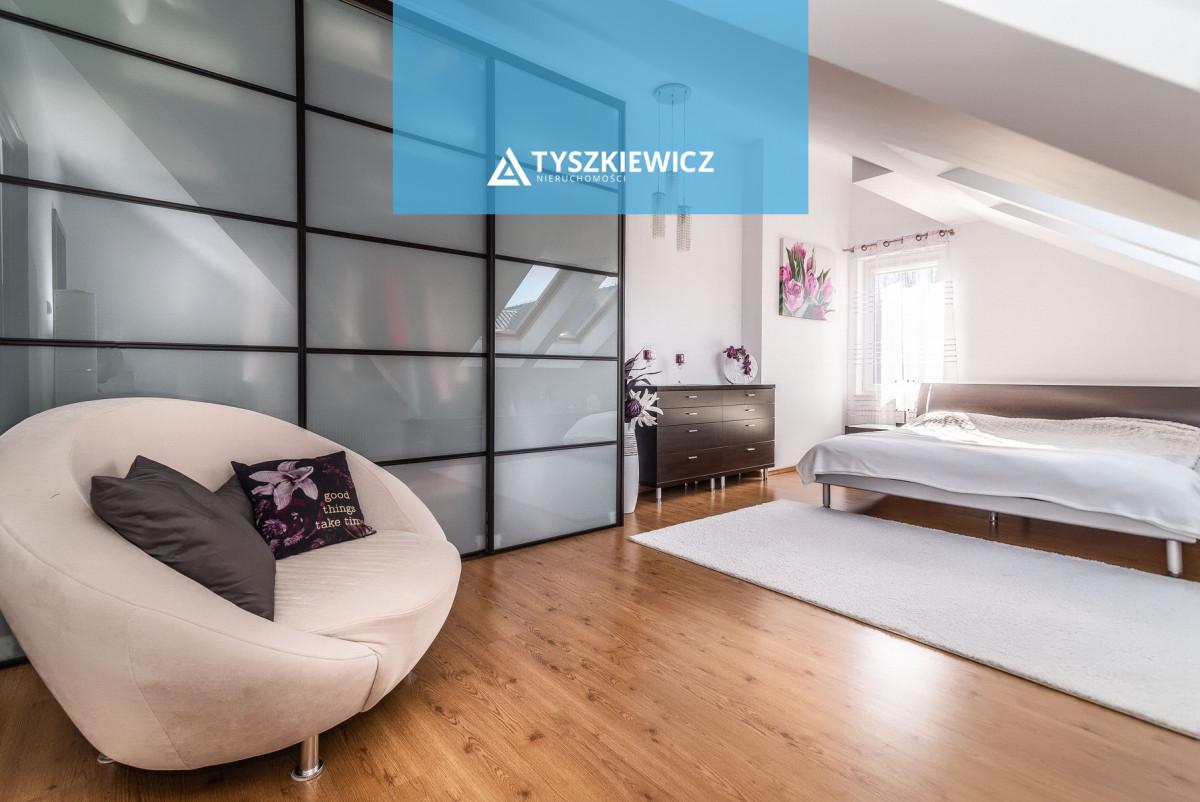 Zdjęcie 17 oferty 20794 Gdańsk Zakoniczyn, ul. Jaworzniaków