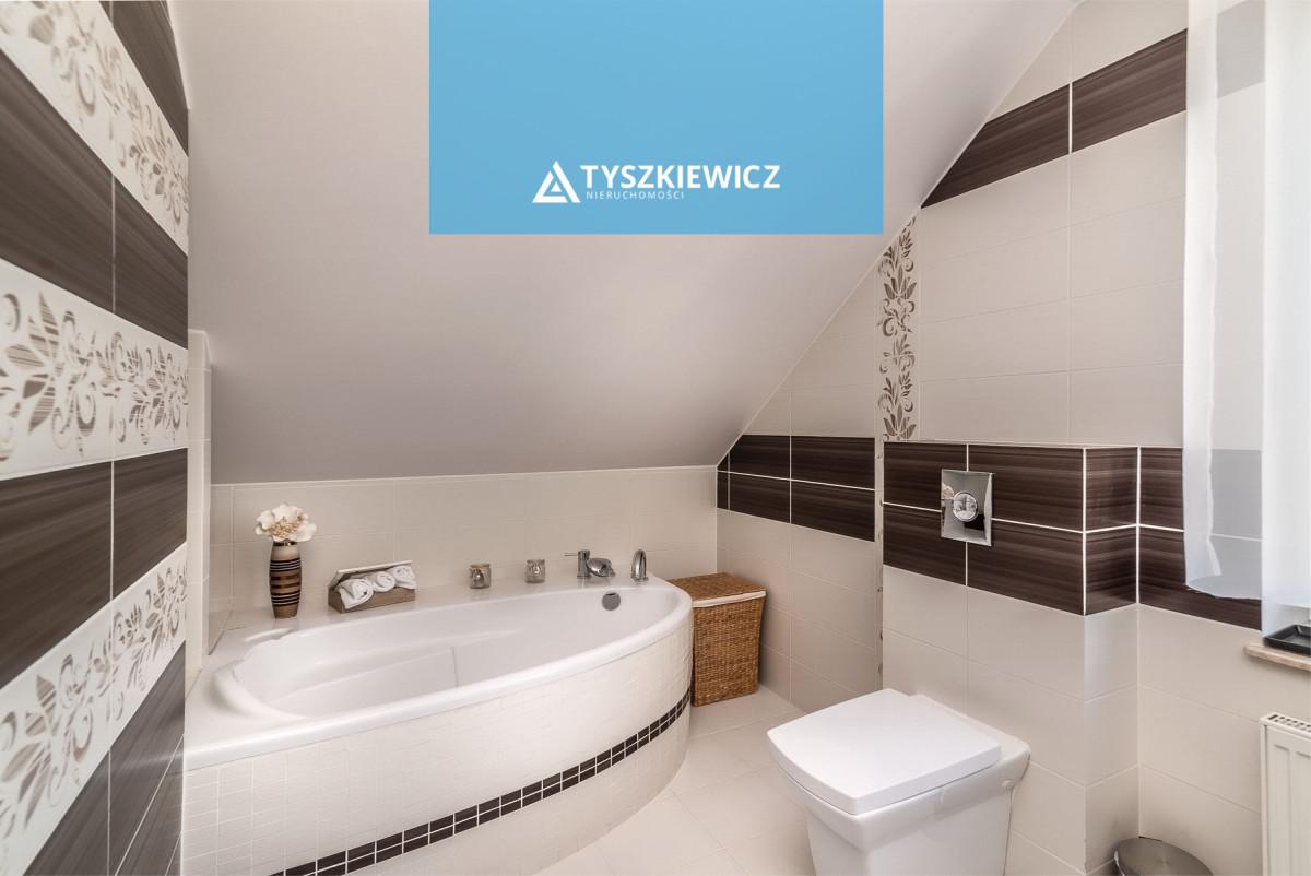 Zdjęcie 20 oferty 20794 Gdańsk Zakoniczyn, ul. Jaworzniaków