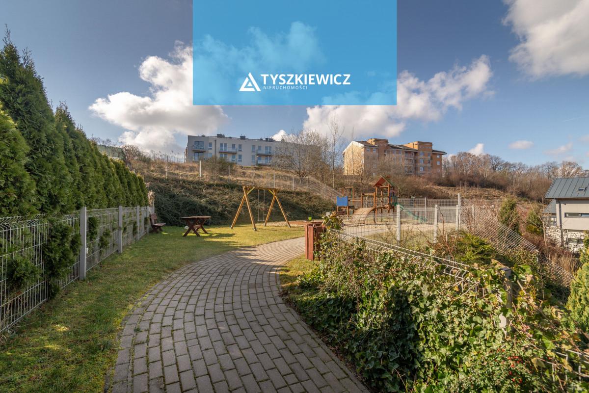 Zdjęcie 27 oferty 20794 Gdańsk Zakoniczyn, ul. Jaworzniaków