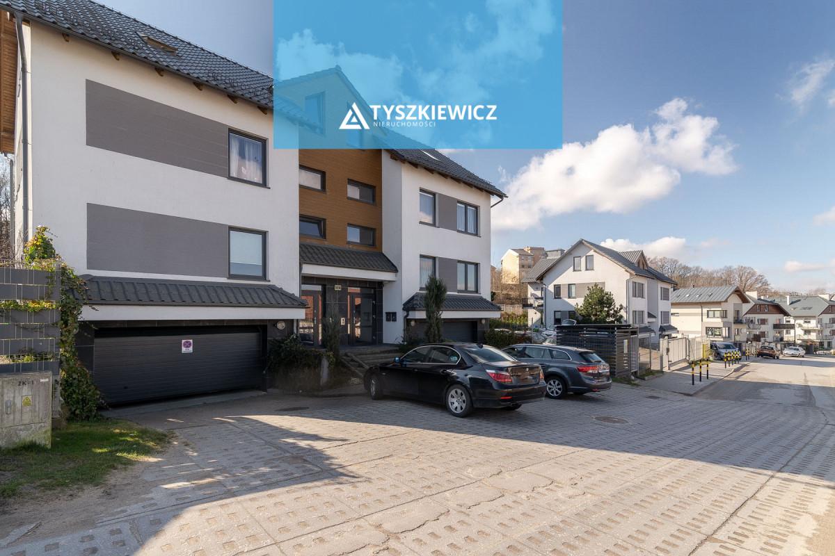Zdjęcie 26 oferty 20794 Gdańsk Zakoniczyn, ul. Jaworzniaków