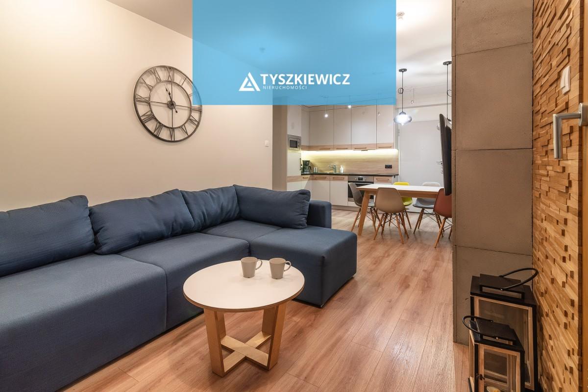 Zdjęcie 6 oferty 20705 Gdańsk Śródmieście, ul. Toruńska
