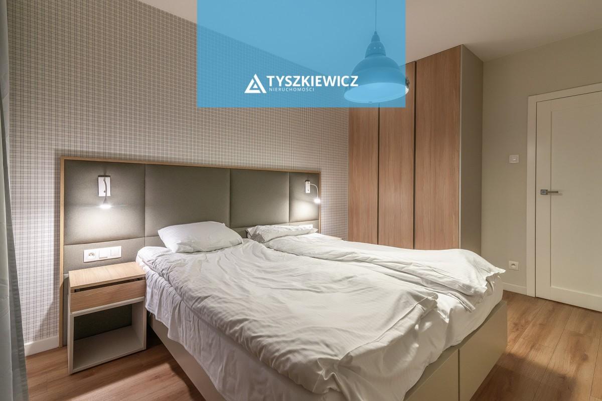 Zdjęcie 9 oferty 20705 Gdańsk Śródmieście, ul. Toruńska