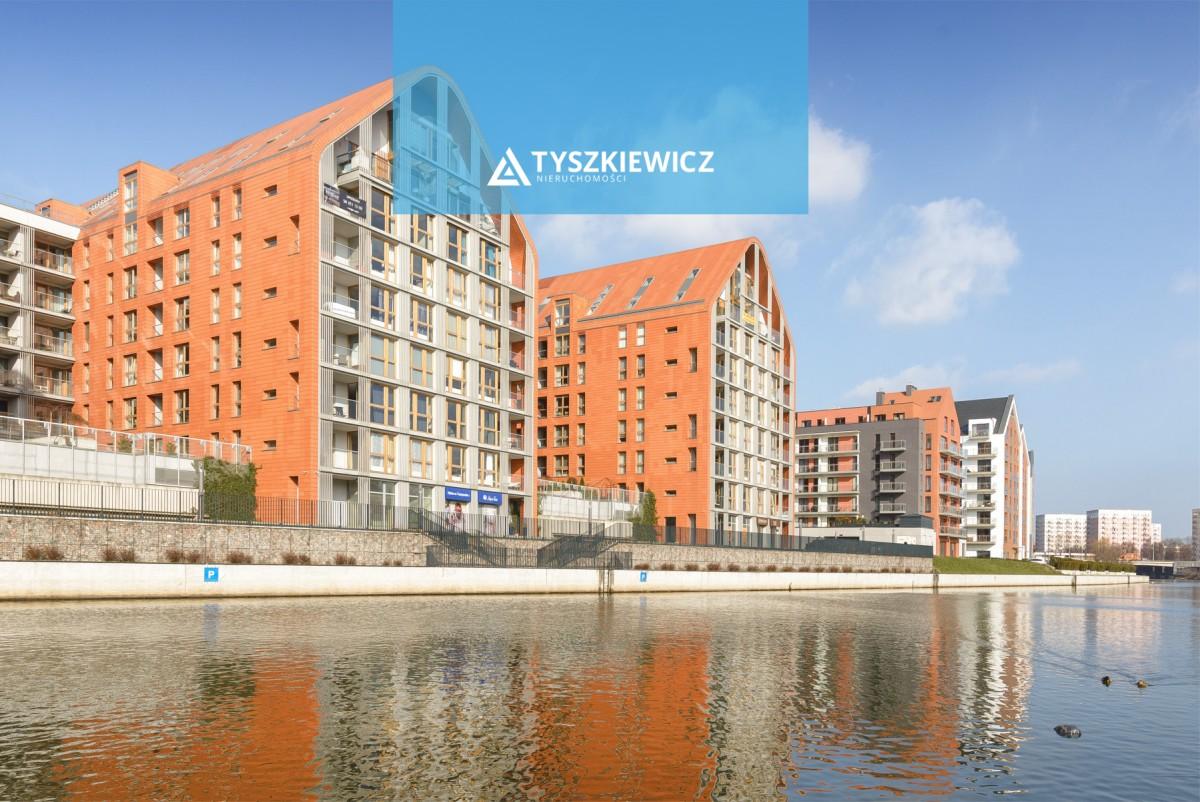 Zdjęcie 14 oferty 20705 Gdańsk Śródmieście, ul. Toruńska