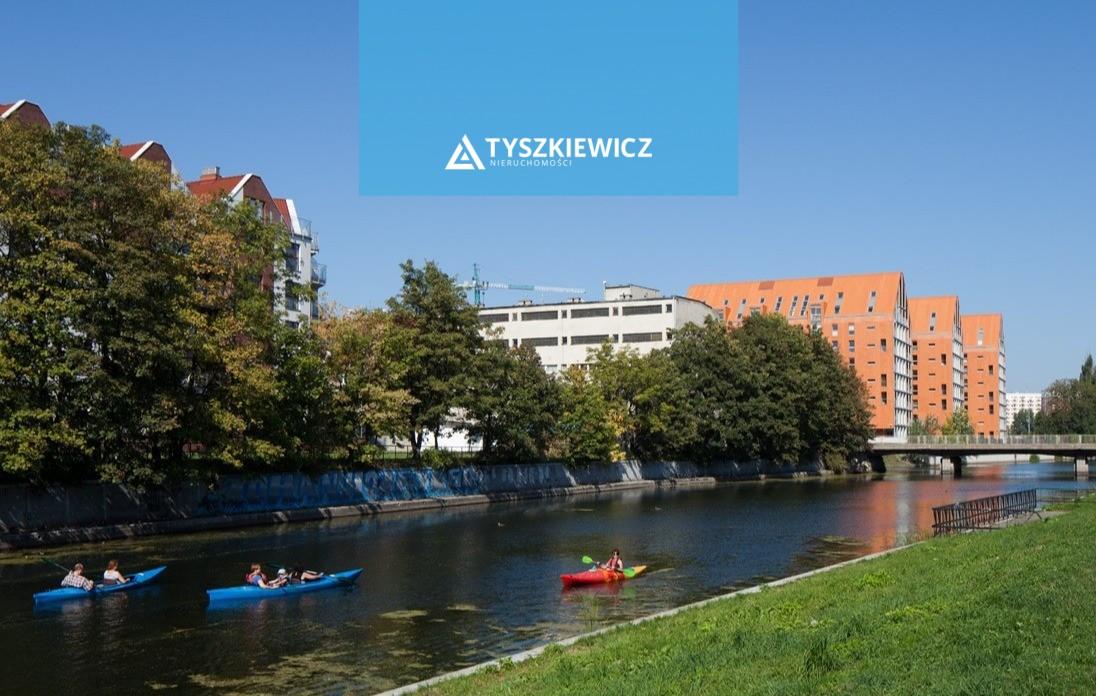 Zdjęcie 16 oferty 20705 Gdańsk Śródmieście, ul. Toruńska