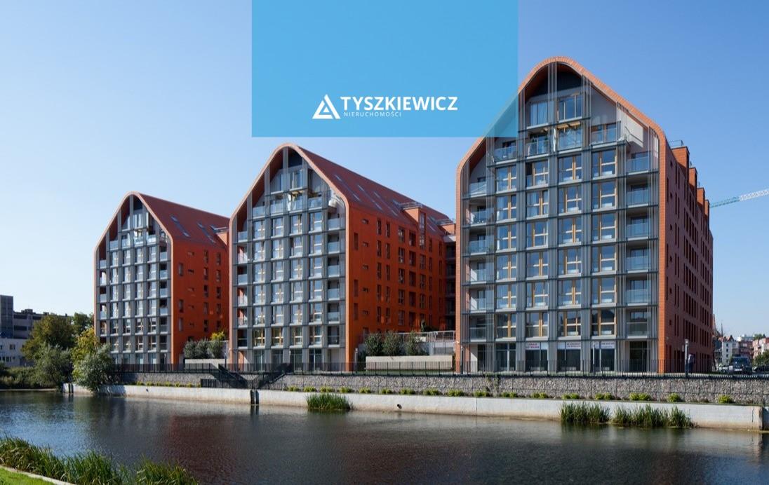 Zdjęcie 17 oferty 20705 Gdańsk Śródmieście, ul. Toruńska