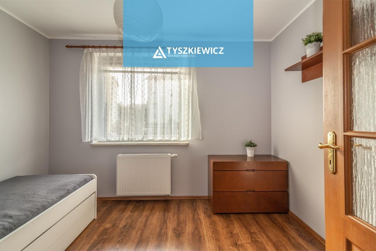 Zdjęcie 8 oferty TY543912 Gdańsk Łostowice, ul. Tenisowa