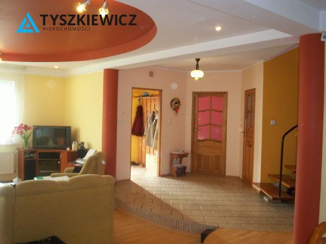 Zdjęcie 1 oferty TY070105 Mosty, ul. Bukowa