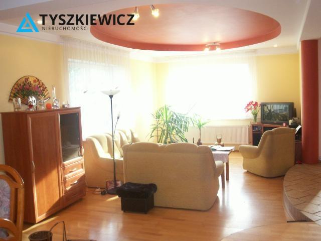 Zdjęcie 2 oferty TY070105 Mosty, ul. Bukowa