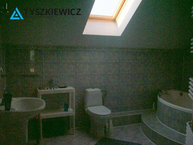Zdjęcie 5 oferty TY070105 Mosty, ul. Bukowa